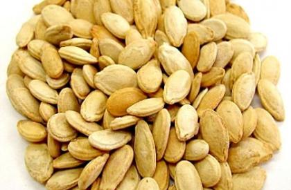 musk-melon-seeds-500x500