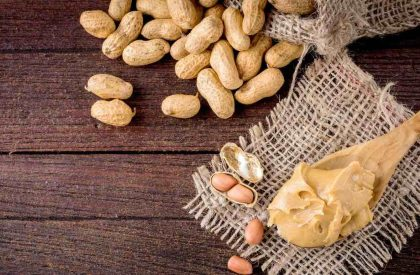 Peanuts-Moongphali-benefits